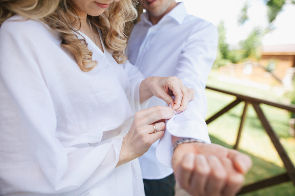Юристы, адвокаты по заключению и расторжению брака: консультация бесплатно, цена в Москве и РФ