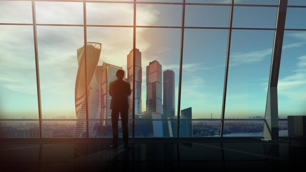 Финансовый юрист, адвокат по финансам в Москве и РФ - консультация юриста по финансовым вопросам