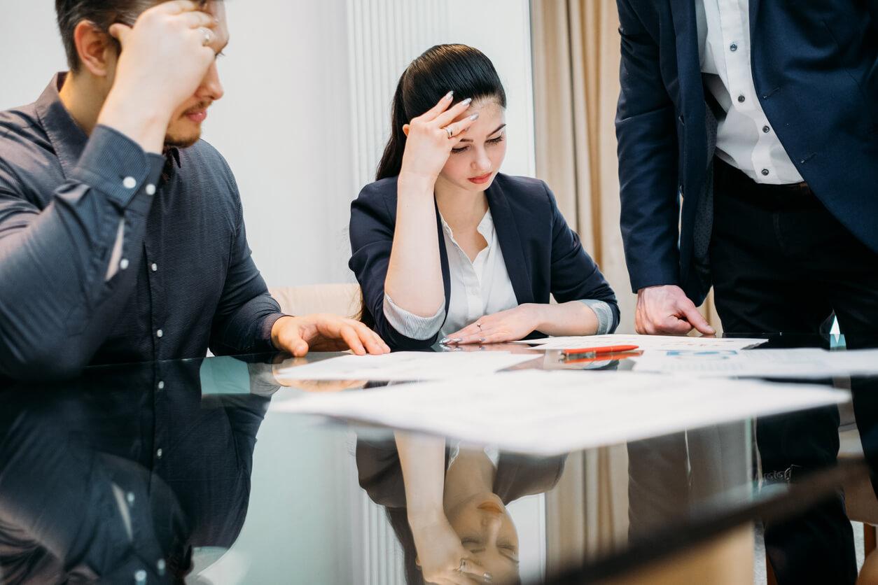 Адвокат по разводам, юрист по разводам в Москве, онлайн консультация