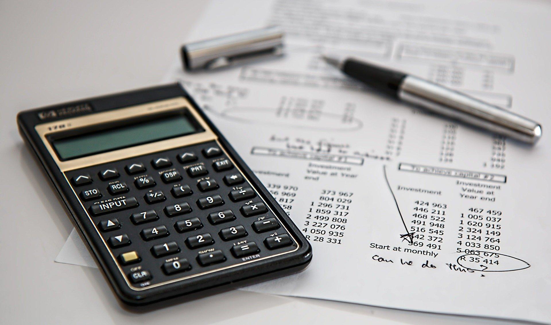 Адвокат по статье 199 УК РФ Неуплата налогов для юрлиц