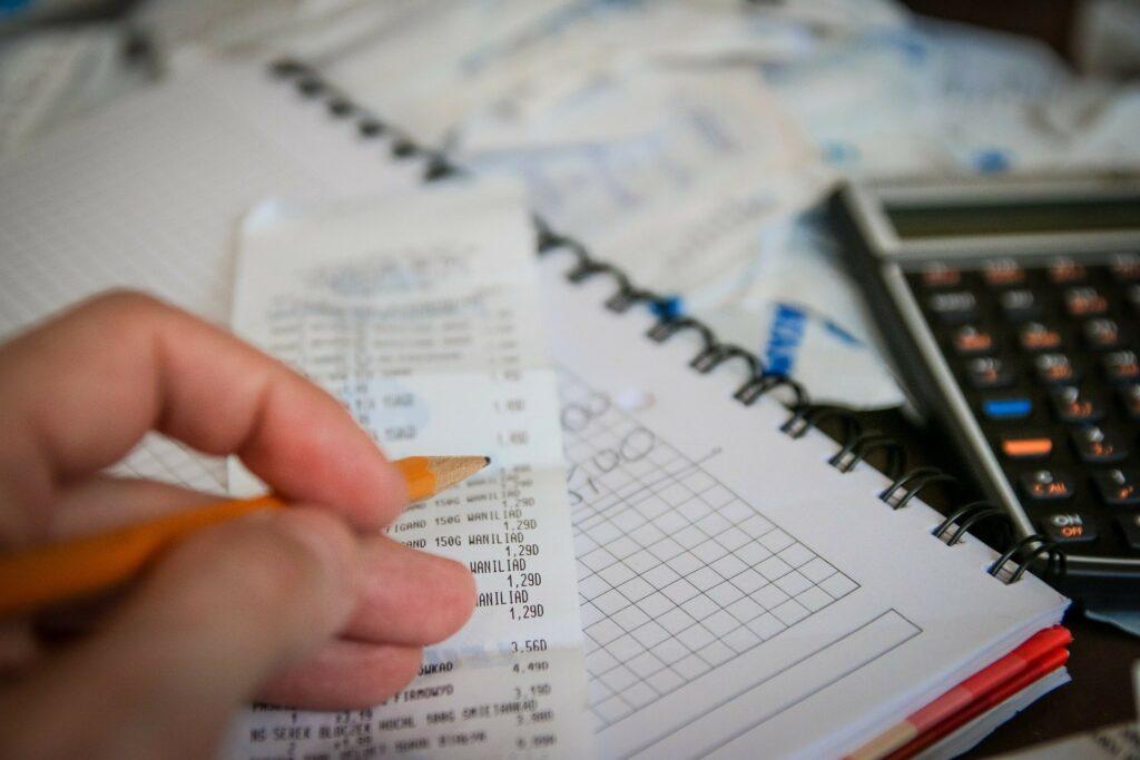 Адвокат по статье 198 УК РФ Неуплата налогов для физлиц