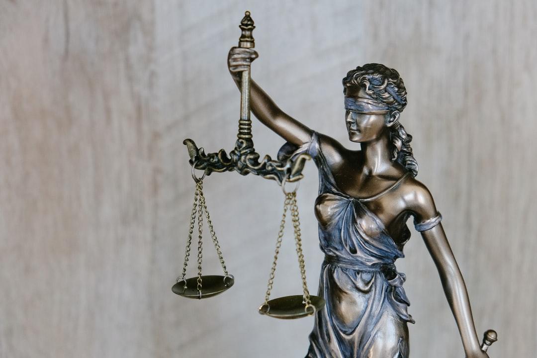 Адвокат по статье 212 УК РФ Массовые беспорядки в Москве и РФ, стоимость услуг адвоката