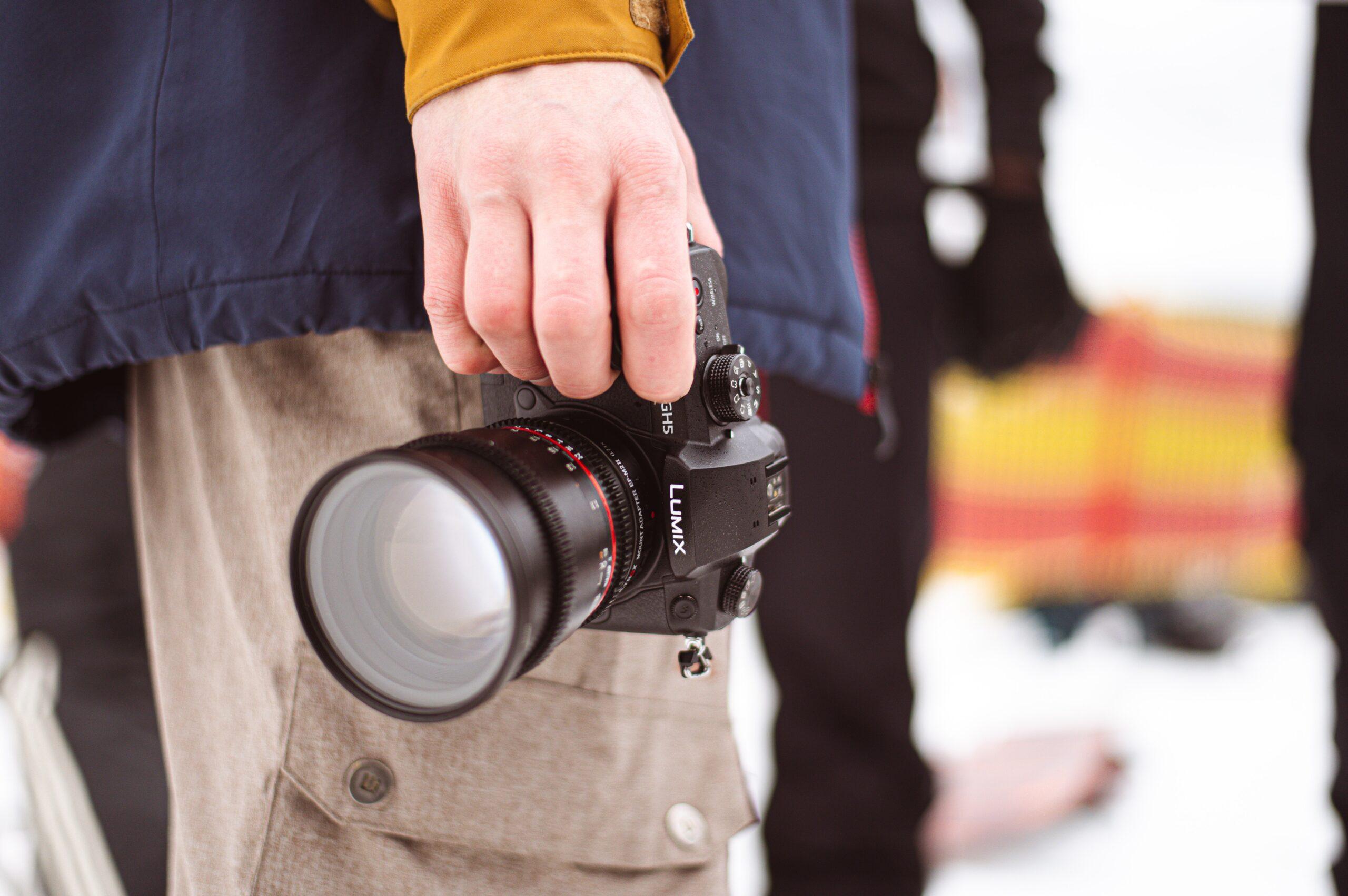 Адвокат по статье 144 УК РФ Воспрепятствование деятельности журналистов, стоимость услуг адвоката
