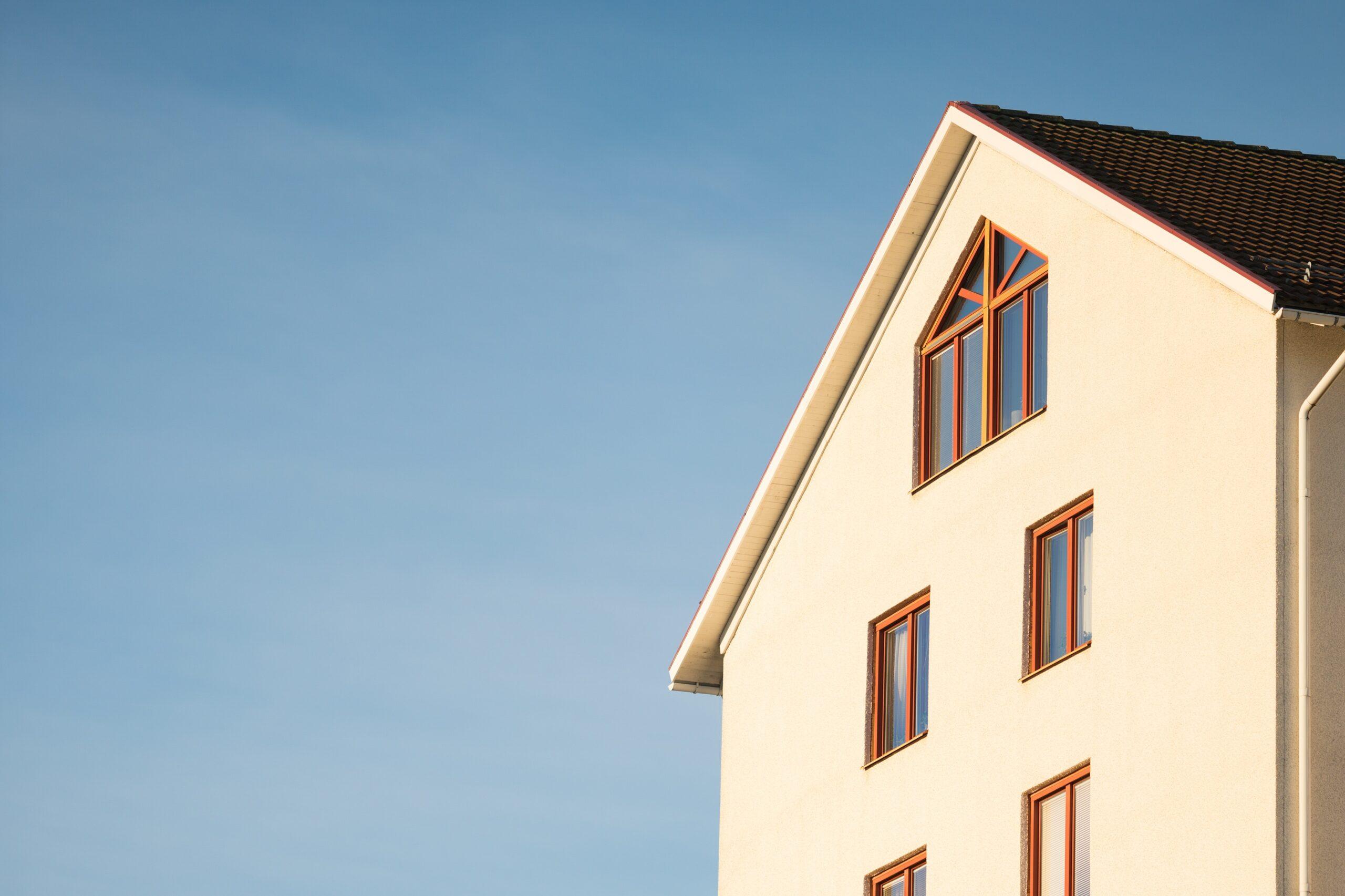Адвокат по статье 139 УК РФ Нарушение неприкосновенности жилища в Москве и РФ, стоимость услуг адвоката